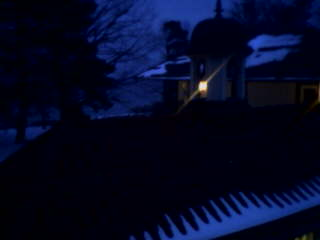 cawthra-adamson-at-dusk-2.jpg