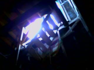 distillery-cupola-interior-3.jpg