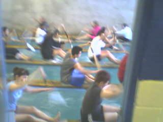mississauga-canoe-club.jpg