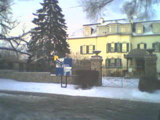 spadina-house-2.jpg