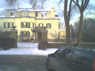 spadina-house-3.jpg