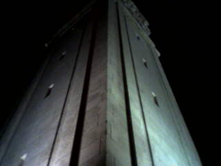 summerhill-night-view-of-tower.jpg