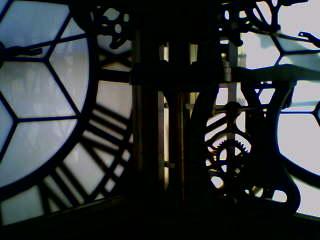 ufp-yorkville-clock-tower.jpg
