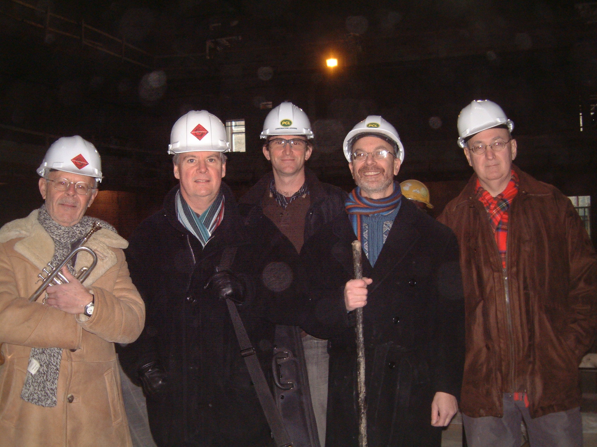 hard-hat-concert-january-07.JPG