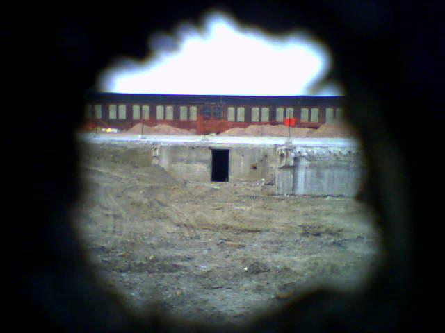 ufp-laird-spyhole.jpg