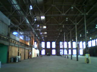 ufp-laird-warehouse-1.jpg