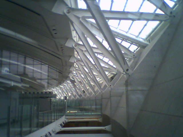ufp-terminal-1.jpg