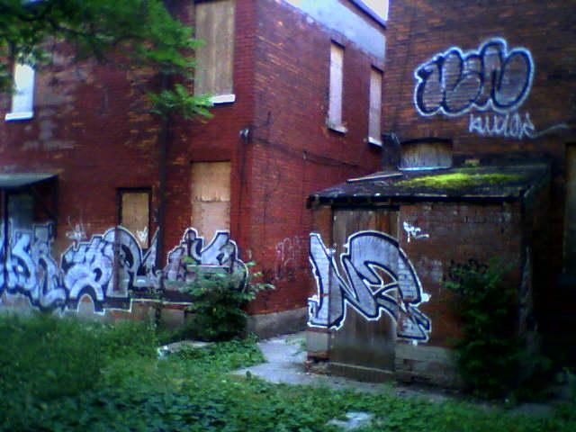 ufp-charles-street-1.jpg