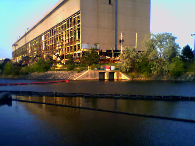 ufp-lakeview-power-station.jpg