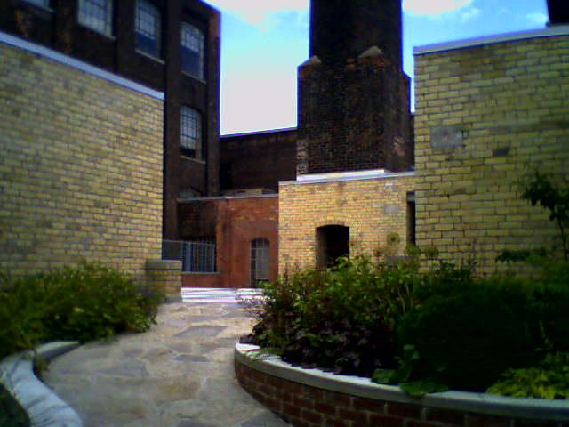 ufp-liberty-village-courtyard.jpg