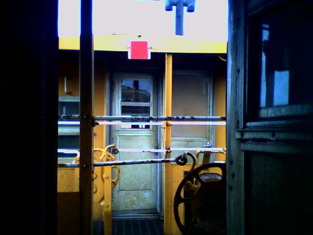 ufp-regina-caboose-1.jpg