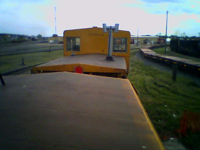 ufp-regina-caboose-rooflines.jpg