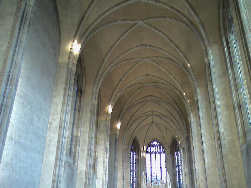 ufp-trinity-college-chapel.jpg
