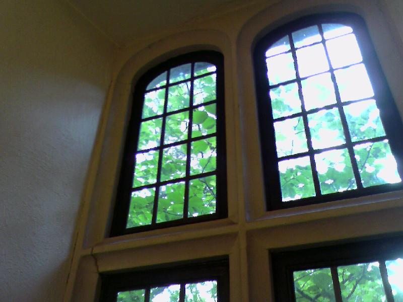 ufp-trinity-window-2.jpg