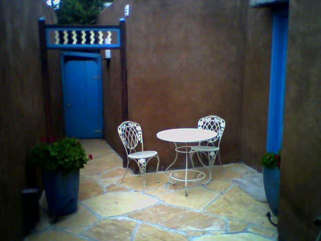 ufp-casa-courtyard.jpg