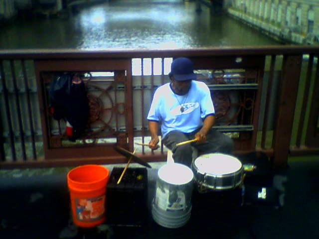 ufp-chicago-drummer.jpg