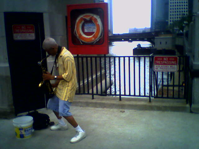 ufp-chicago-sax-player.jpg