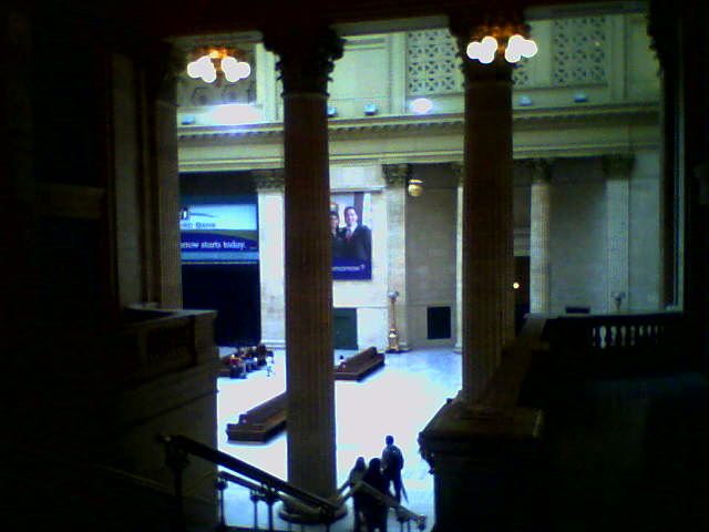 ufp-chicago-union-station-approach.jpg