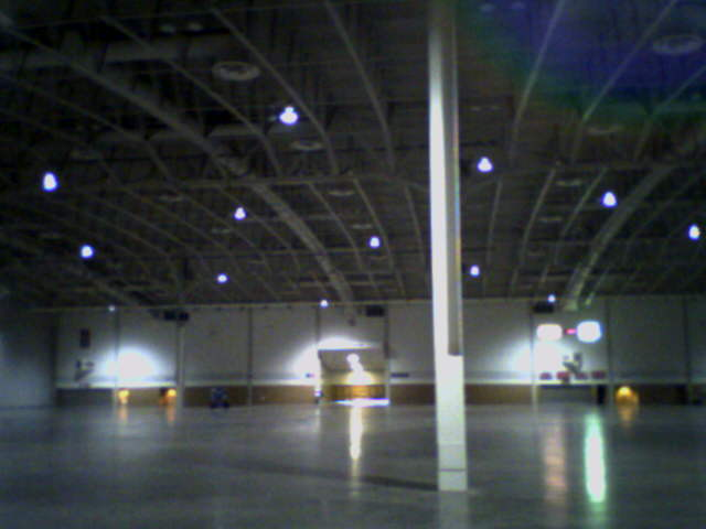 ufp-cne-international-centre.jpg