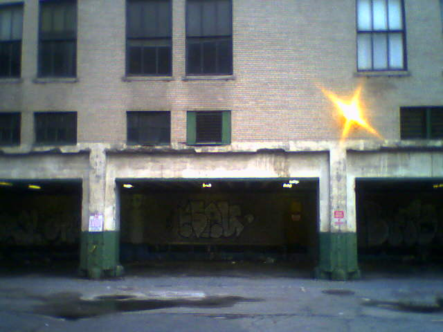 ufp-detroit-loading-dock.jpg