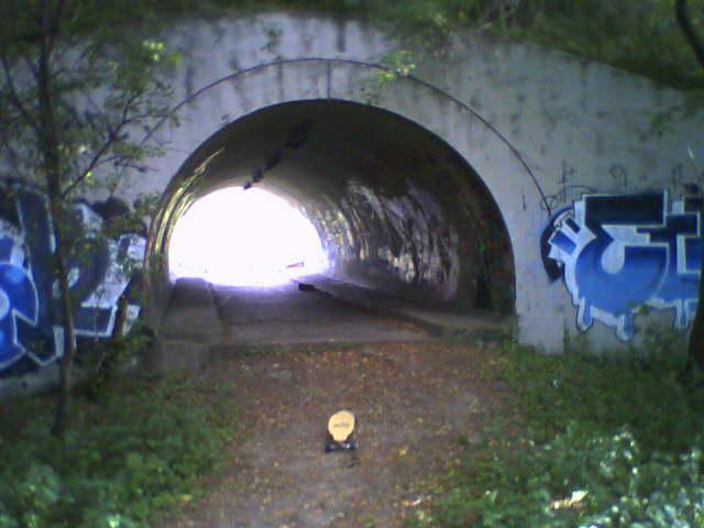 ufp-rainbow-tunnel-shot.jpg