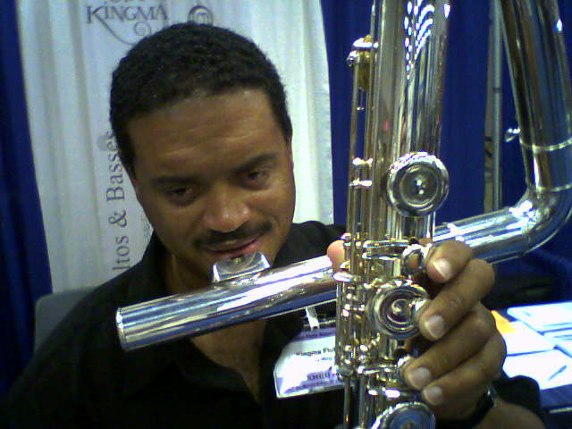 ufp-steve-playing-bass-flute.jpg