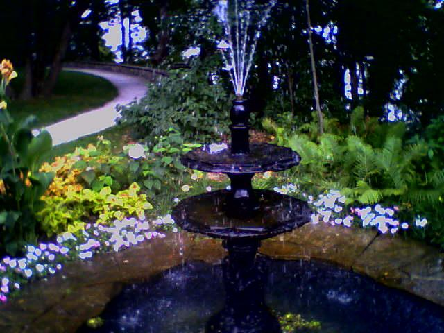 oakville-fountain.jpg