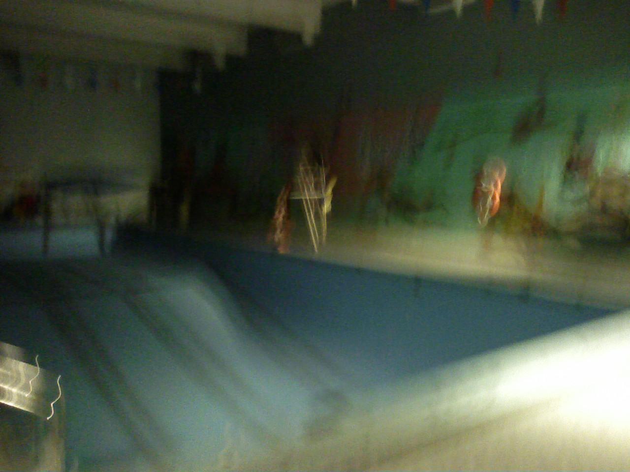 stalbans-empty-pool.jpg
