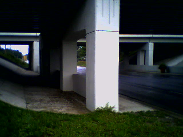 ufp-copland-underpass-1.jpg