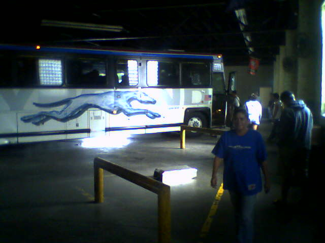 ufp-joplin-bus-terminal.jpg