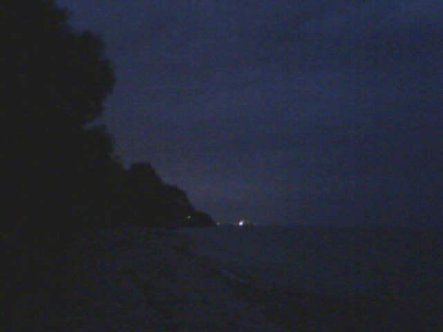 oakville-dusk-1.jpg