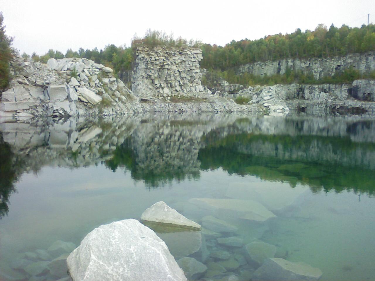 ufp-elusive-quarry.jpg