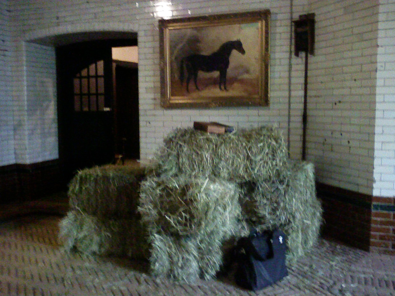 ufp-horse-stables-1.jpg