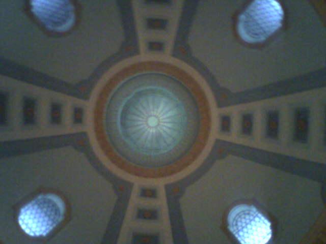 ufp-wpg-leg-dome.jpg