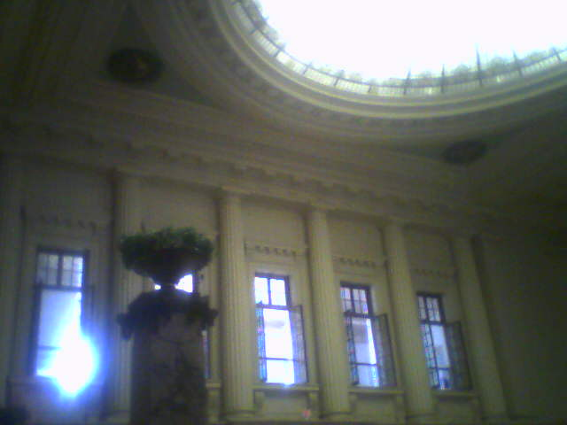 ufp-wpg-millenium-interior-1.jpg