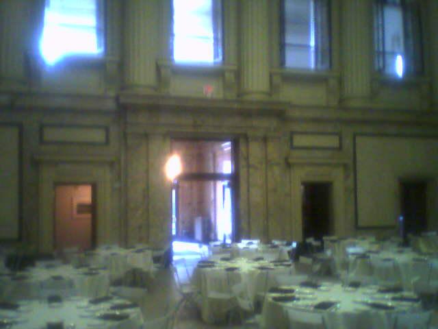 ufp-wpg-millenium-interior-2.jpg