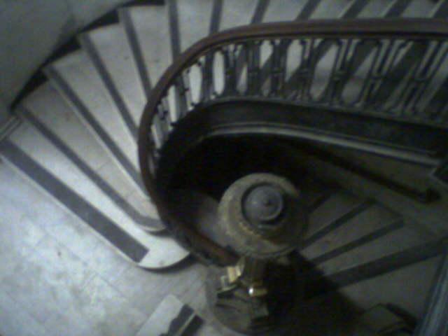 ufp-wpg-millenium-spiral-stairs.jpg