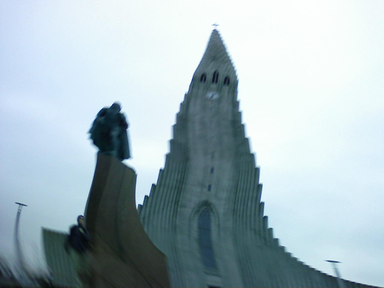 ufp-iceland-hallgrimskirkju-1.jpg