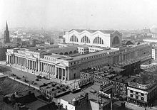 penn-station-archive.jpg