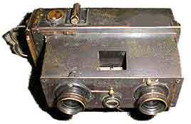 koechlins-verascope