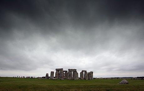 stonehenge_1215704c