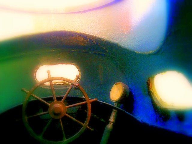 yellow-submarine-1
