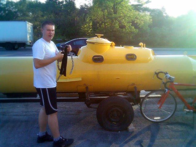 yellow-submarine-2